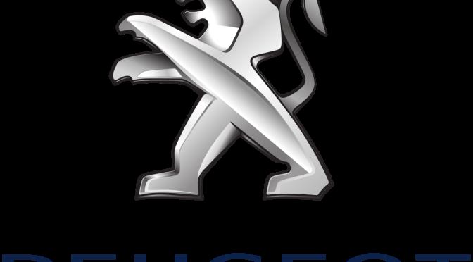 Stop à la violence patronale: Le PG Nord soutient l'ouvrier de Peugeot